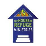 House of Refuge Ministries